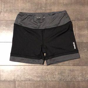 reebok 69421 shorts